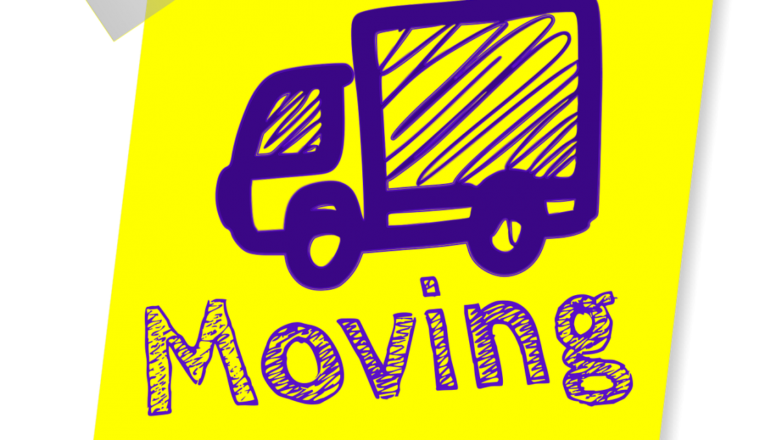 Relocation services voor expats